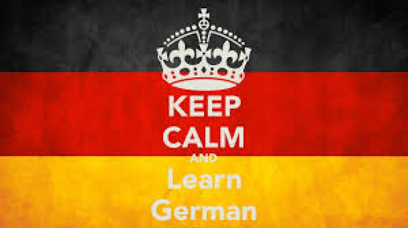 Jak igdzie uczyć się niemieckiego weWrocławiu?