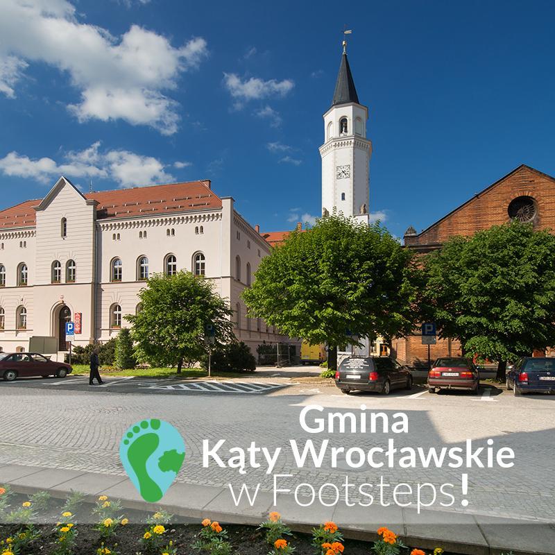Mobilne Kąty Wrocławskie