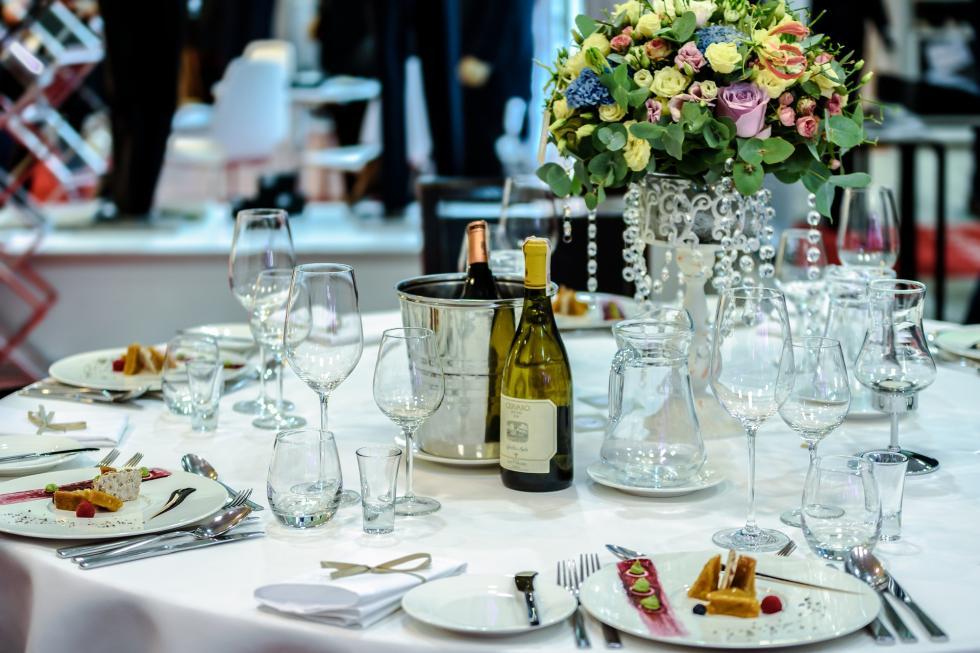 Dom weselny Częstochowa iokolice a ceny