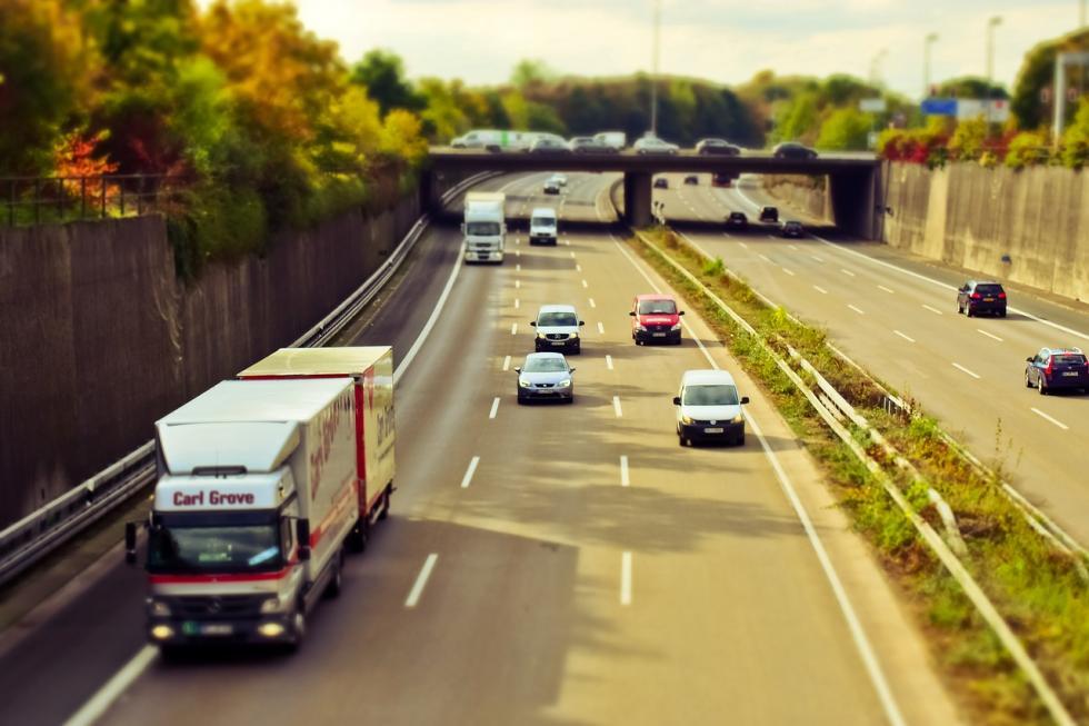 Transport międzynarodowy - jakie firmy zWrocławia warto polecić?