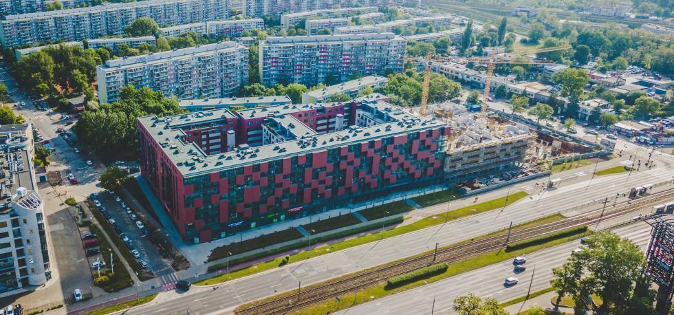 Wrocław: czy warto kupić mieszkanie pod wynajem studencki?