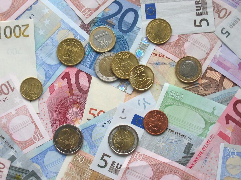 Jak najkorzystniej wymienić walutę?