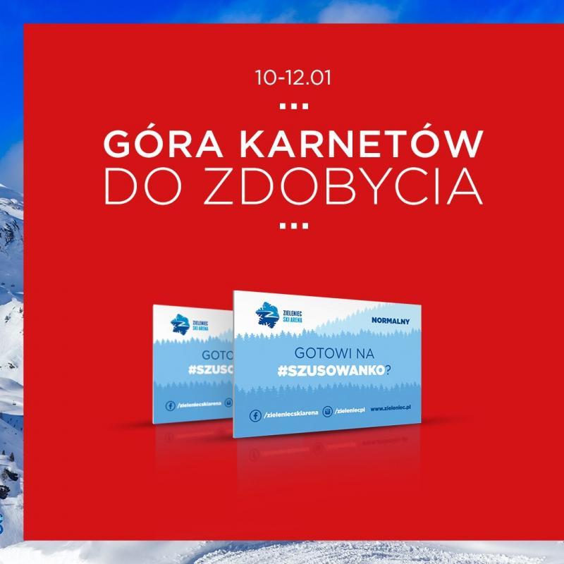 Zrób zakupy weWrocław Fashion Outlet iszusuj wZieleńcu
