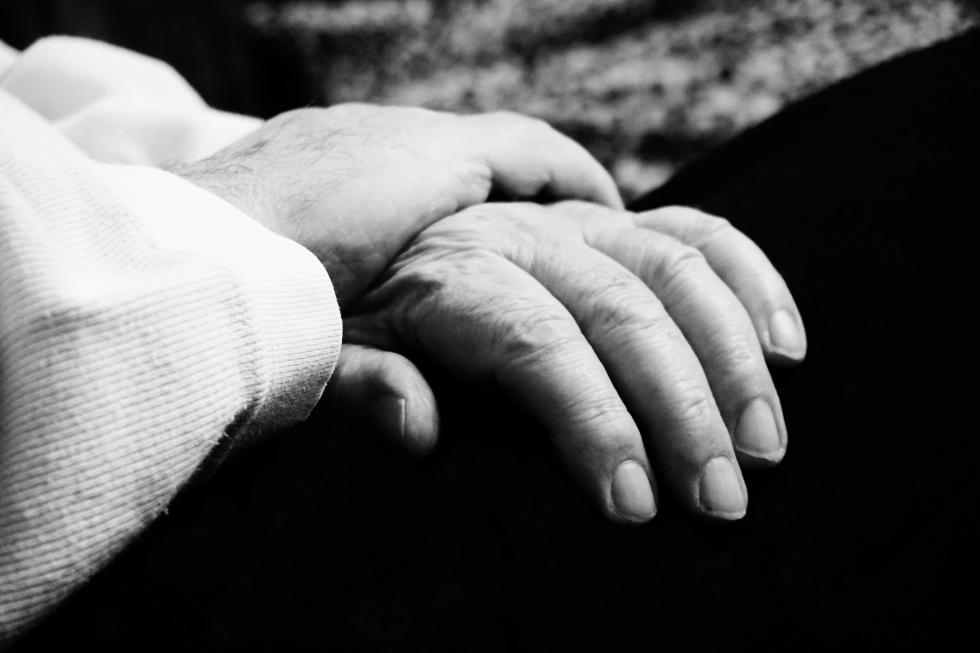 Diagnoza nerwicy – jak ją rozpoznać?
