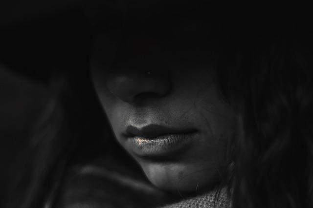Depresja - czym jest ijak ją leczyć?