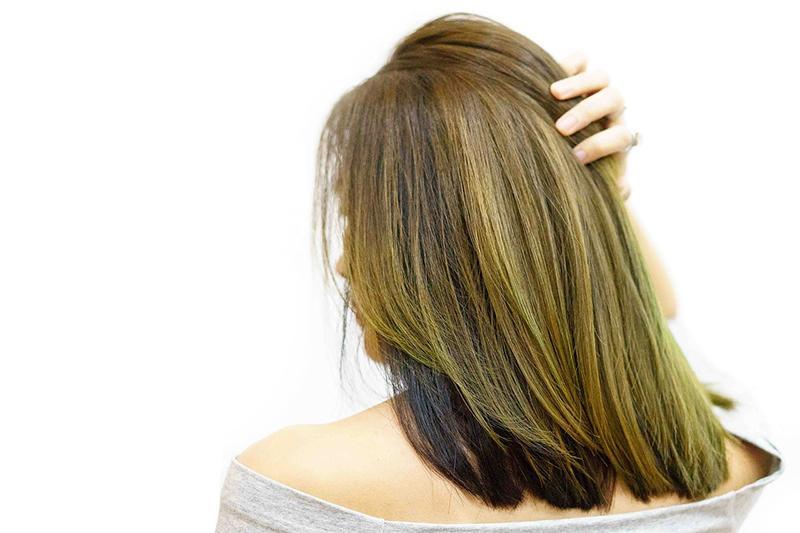 Co zrobić aby Twoje włosy były atrakcyjne?