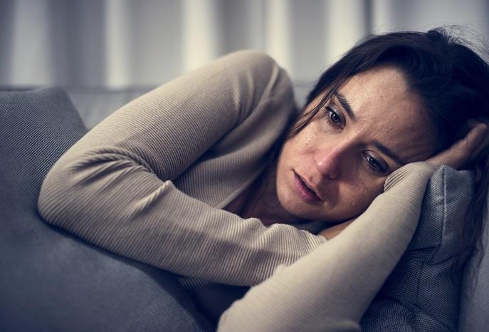 Dlaczego samotna walka zdepresją często kończy się niepowodzeniem?
