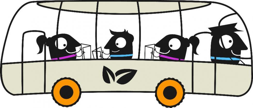 22 września pojedziecie autobusami 845, 855 i865 za darmo!