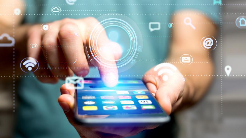 Legalni bukmacherzy waplikacji mobilnej