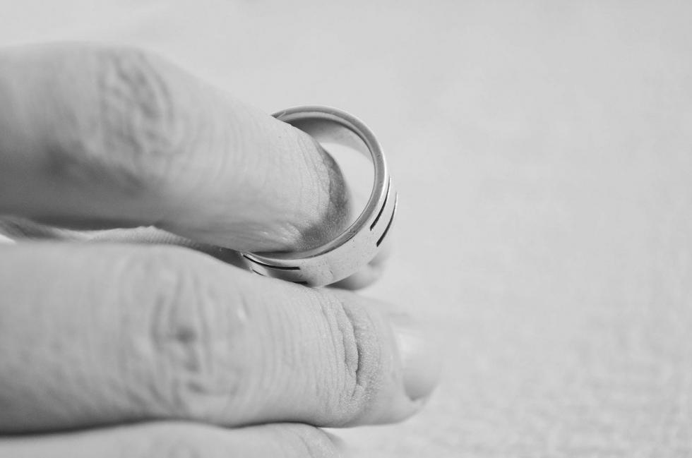 Ile trwa rozwód weWrocławiu?