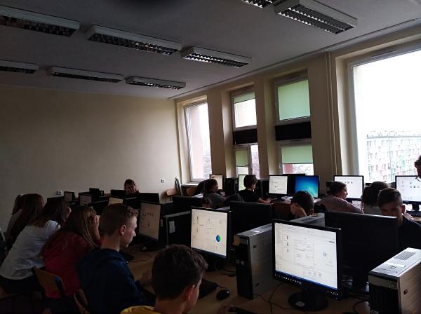 Projekt Trzecia Misja Uniwersytetu Ekonomicznego weWrocławiu