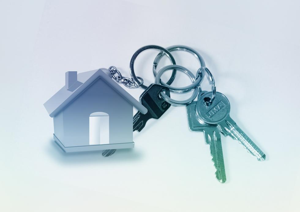 Kredyt hipoteczny - rata stała czy malejąca?