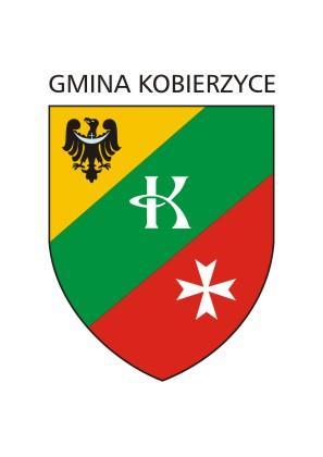Szanowni Mieszkańcy Gminy Kobierzyce!