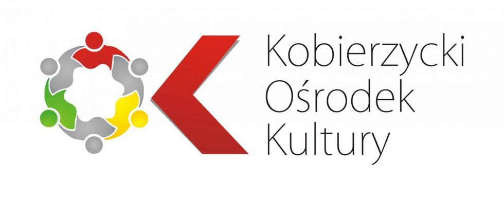 Funkcjonowanie Kobierzyckiego Ośrodka Kultury wokresie 16.03-31.03.2020 r.