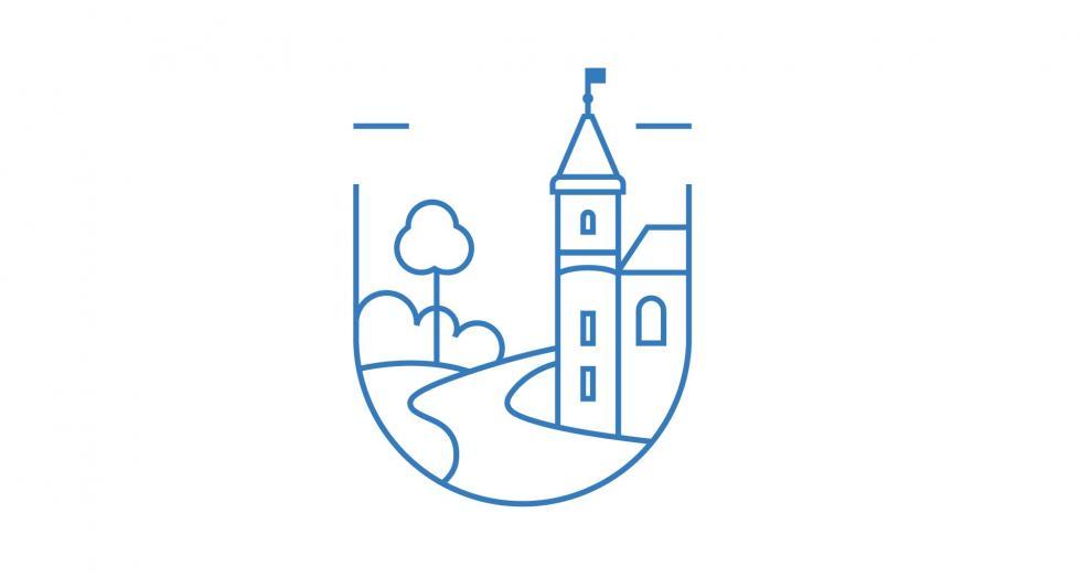 Logo gminy wybrane - wyniki konkursu