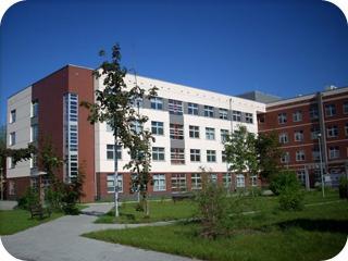 Pomagamy szpitalowi na Koszarowej