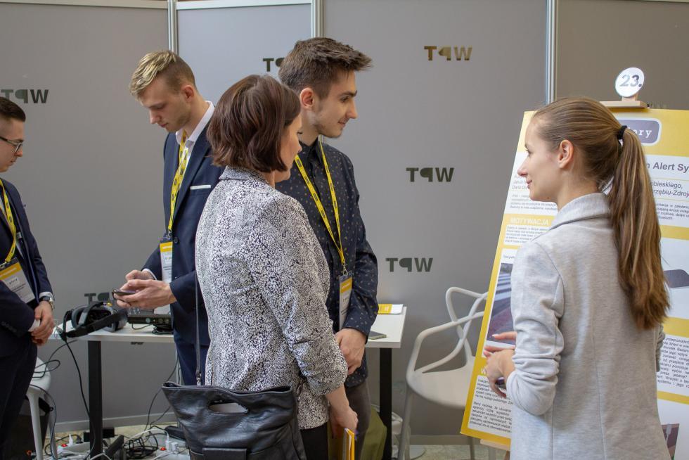 Nowa odsłona Festiwalu Naukowego E(x)plory weWrocławiu
