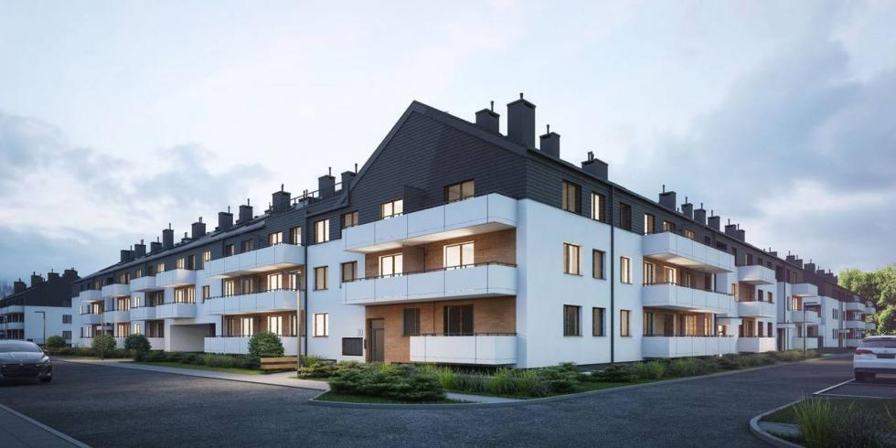 ARKOP – inwestycje weWrocławiu