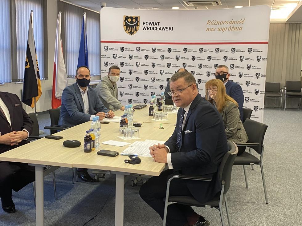 Europejski Kongres Samorządowy