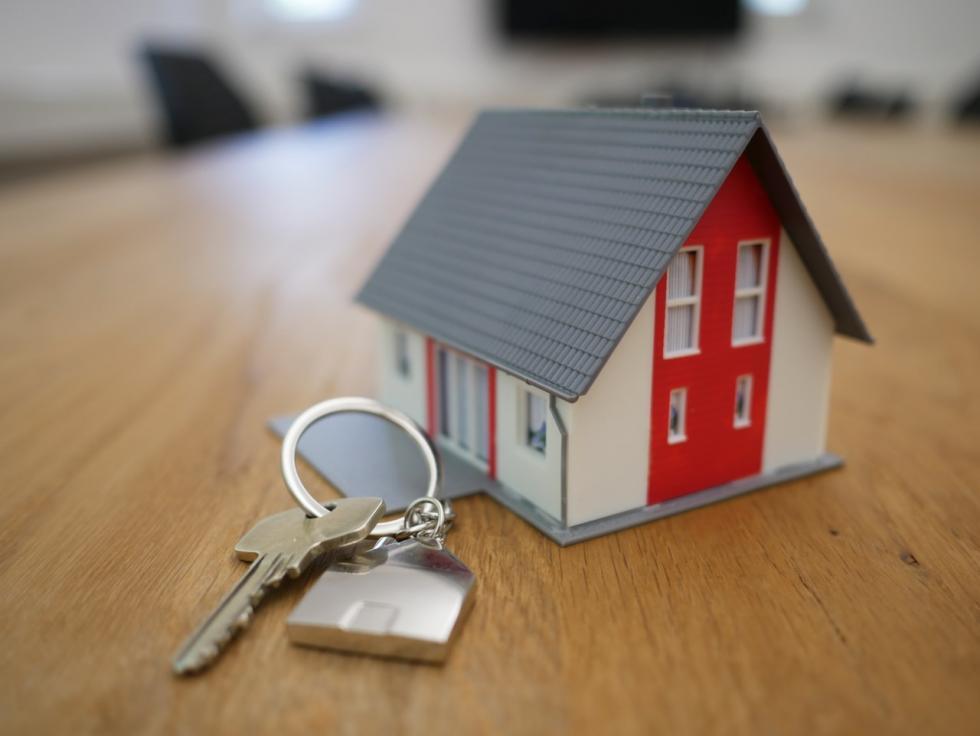 Kredyt hipoteczny - to musisz wiedzieć!