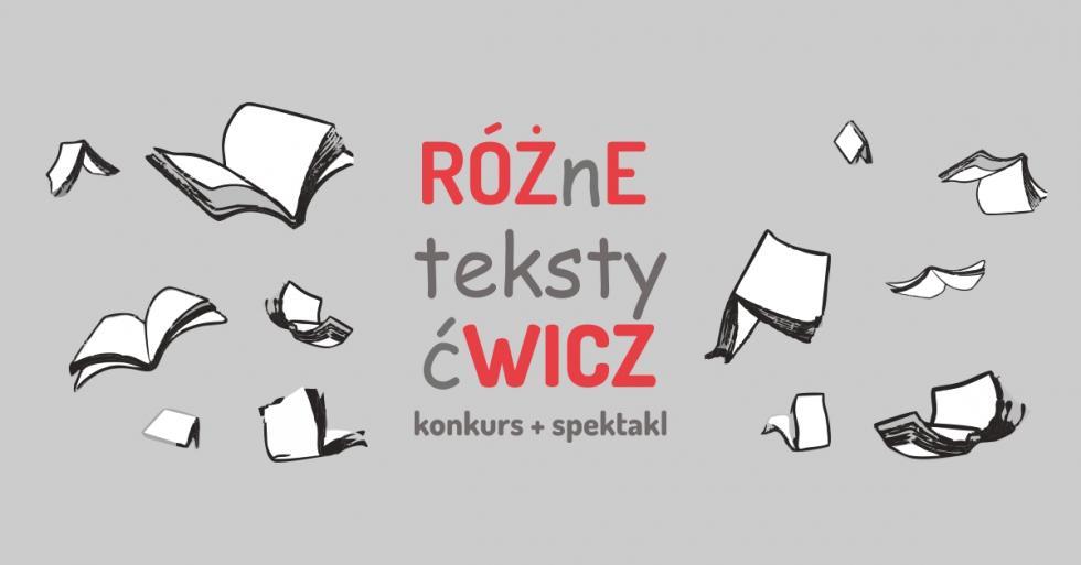 100 rocznica urodzin Różewicza  -